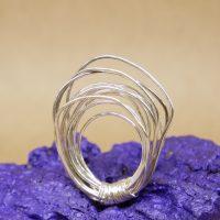 Draad ring